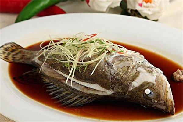 桂鱼死了还能吃吗 桂鱼死了多久不能吃