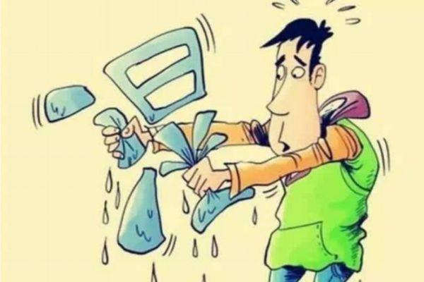 什么是湿气呢 湿气会造成什么危害呢