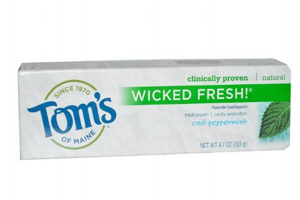 长期用不含氟牙膏好吗 不含氟牙膏有什么好处