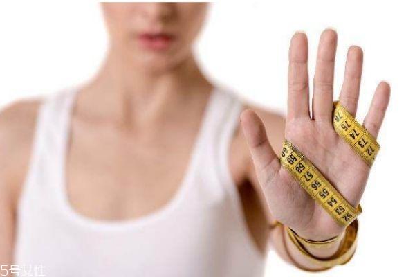 健身先做有氧训练还是无氧训练 减肥做有氧还是无氧