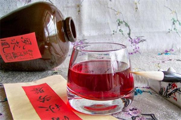 杨梅酒可以天天喝吗 杨梅酒每天喝多少合适