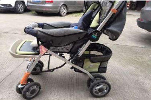如何选择婴儿车呢 婴儿车好的品牌有什么呢