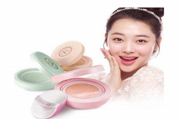 普通的隔离有防晒的效果吗 只使用隔离需要卸妆吗