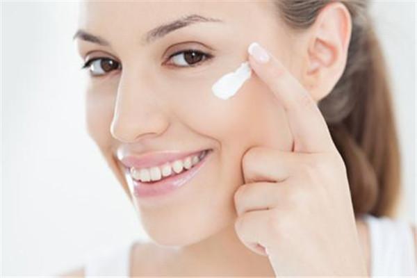 不擦护肤品皮肤会更好吗 基本上没有这个说法