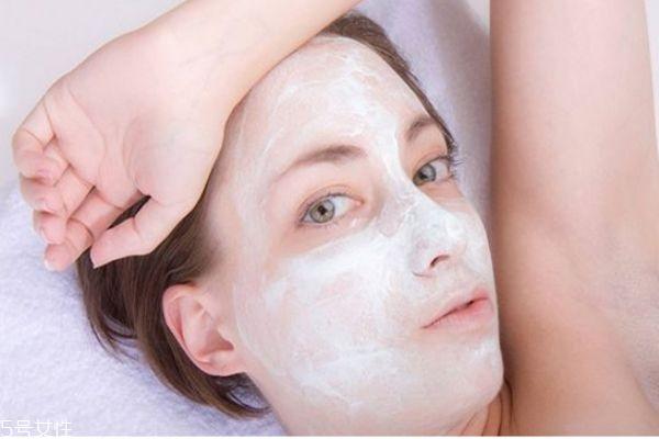为什么敷面膜前要用爽肤水 面膜可以冷藏吗