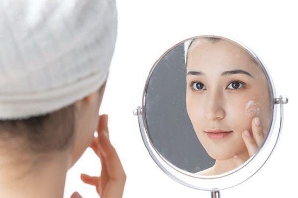22岁用什么护肤品好 适合22岁女生用的护肤品