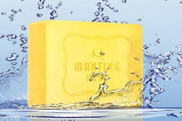 除螨皂可以洗脸吗 好的除螨皂有什么牌子呢
