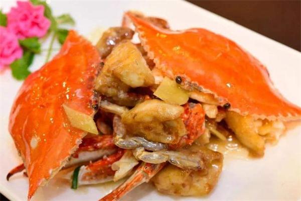 糖尿病能吃梭子蟹吗 糖尿病怎么吃梭子蟹好