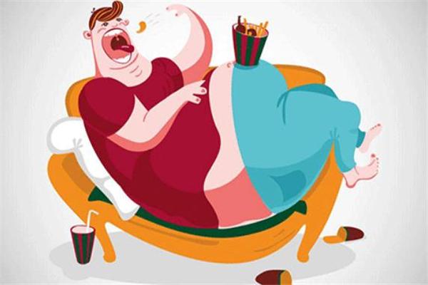 脂肪肝一点肉都不能吃吗 脂肪肝怎样正确吃肉