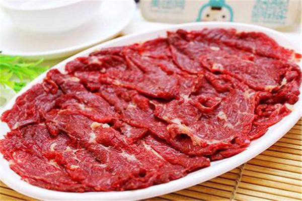 减脂可以吃牛肉吗 牛肉适合减脂的时候吃吗