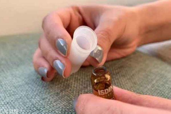先用安瓶还是先用面膜 安瓶和面膜的使用顺序