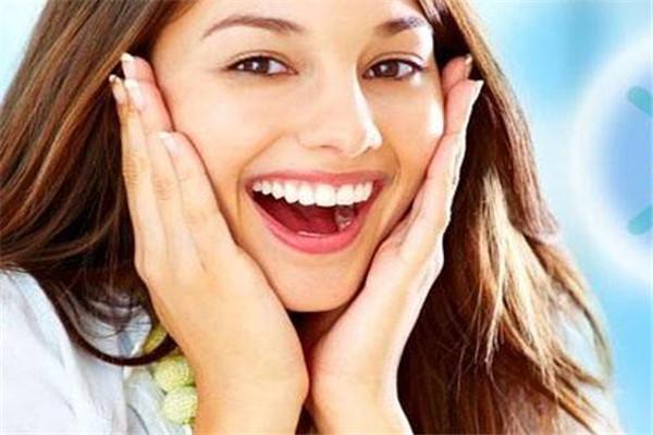 牙齿贴面的缺点是什么 牙齿贴面也是有缺点的