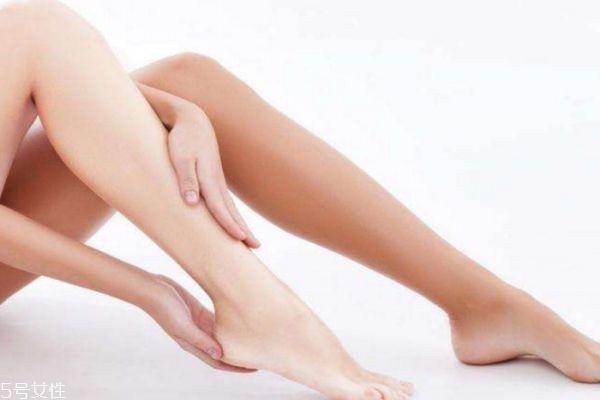 身体乳的作用 身体乳使用注意事项