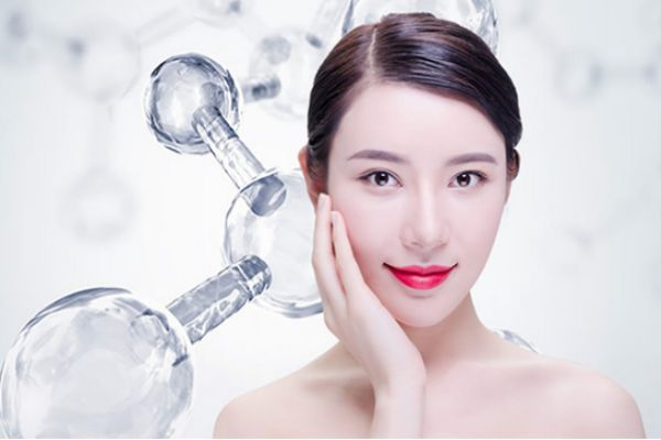 美容液在哪个步骤使用 美容液的使用顺序