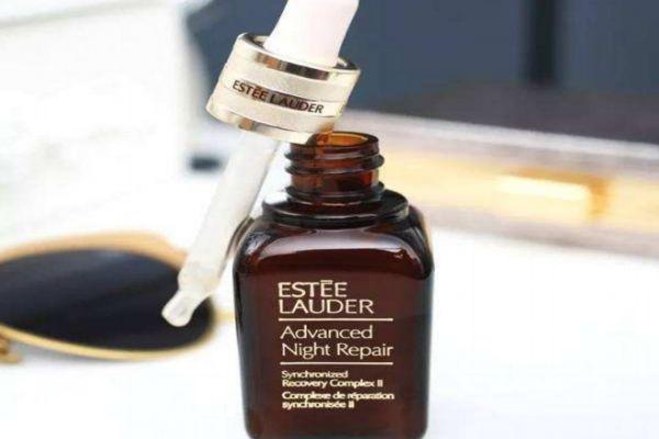 小棕瓶是精华还是肌底液 小棕瓶使用测评
