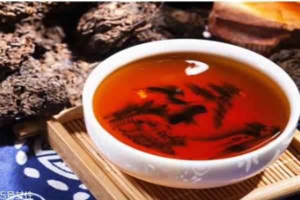 什么是杜仲茶呢 杜仲茶有什么好处呢
