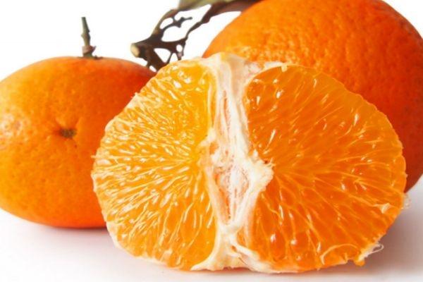 冰糖橘的功效有什么呢 冰糖橘一般成熟在几月份呢
