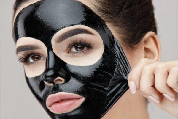 敷面膜脸上有点刺痛正常吗 可能是这些原因
