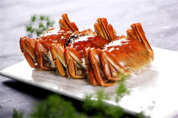 螃蟹一般蒸多久 螃蟹怎么蒸