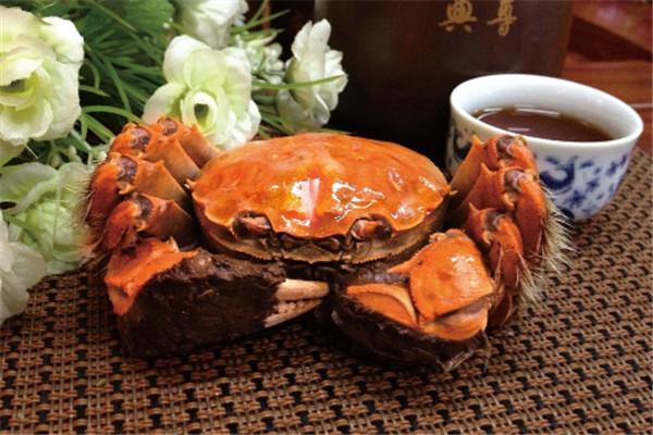 螃蟹可以煮吗 螃蟹怎么水煮