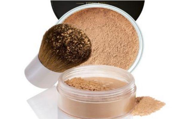 一般定妆粉的保质期是多久呢 如何挑选定妆粉呢