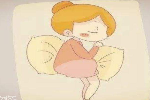早上起来为什么会胃酸呢 孕妇为什么会胃酸呢