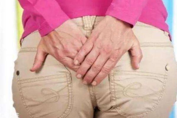 痔疮是怎么造成的呢 为什么会得痔疮呢