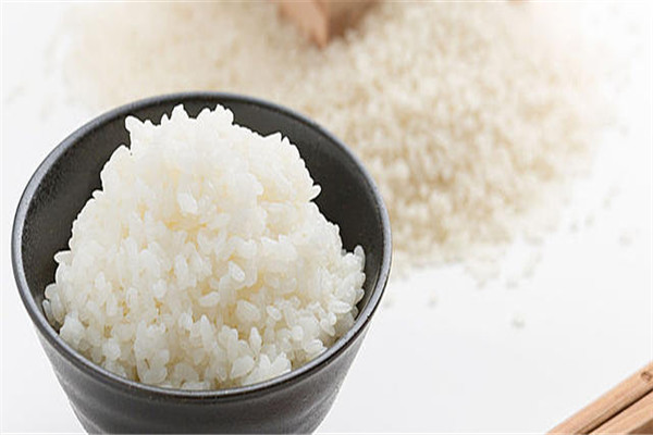 米饭吃多了有什么坏处 米饭不建议吃的太多