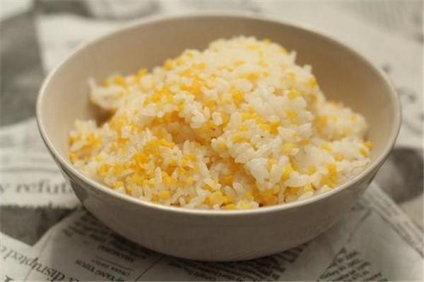米饭一个人要多少米 米饭的量怎么把控