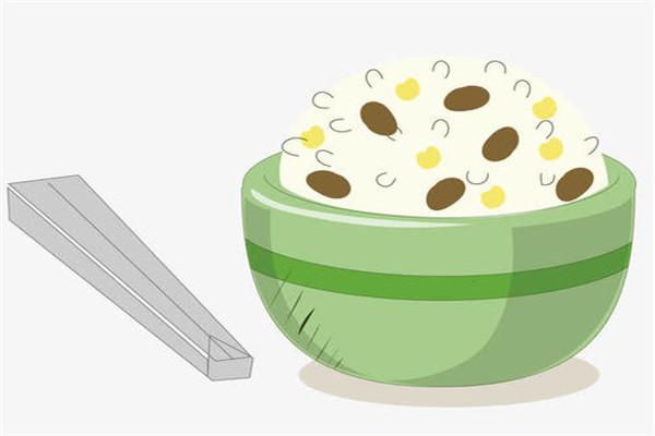 米饭用什么米 米饭的类型