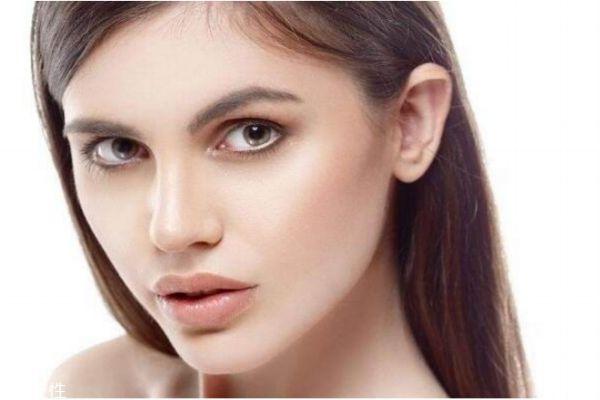 保鲜膜能不能瘦脸 保鲜膜瘦脸效果好吗