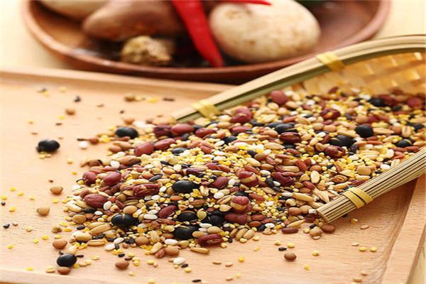 米饭怎么做更好吃 米饭可以怎么做