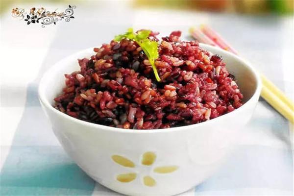 米饭一次没蒸熟怎么办 米饭夹生处理方法