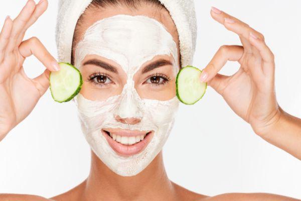 皮肤变差的原因 11个让皮肤变好的技巧