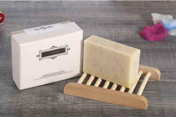 海盐皂洗脸的正确用法 海盐皂洗脸的危害