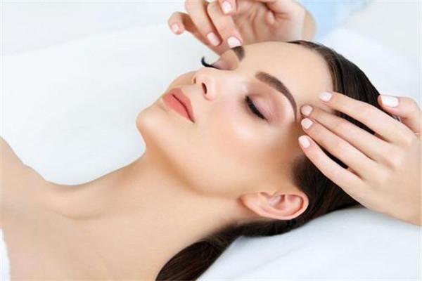 拉皮手术后遗症是什么 拉皮手术需要注意术后护理