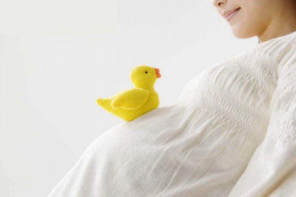 孕妇护肤品能用吗 孕妇夏季护肤