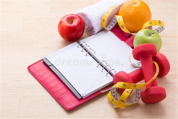 节食减肥脸会瘦吗图片