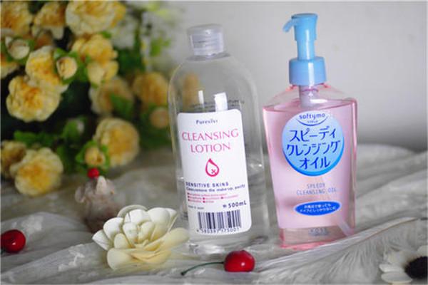 卸妆水可以卸指甲吗 卸指甲最好是用专门的卸甲水