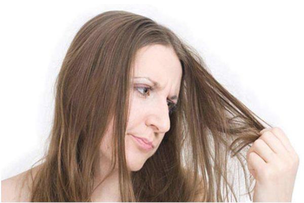 洗发水成分不能有什么 洗发水哪些成分不安全