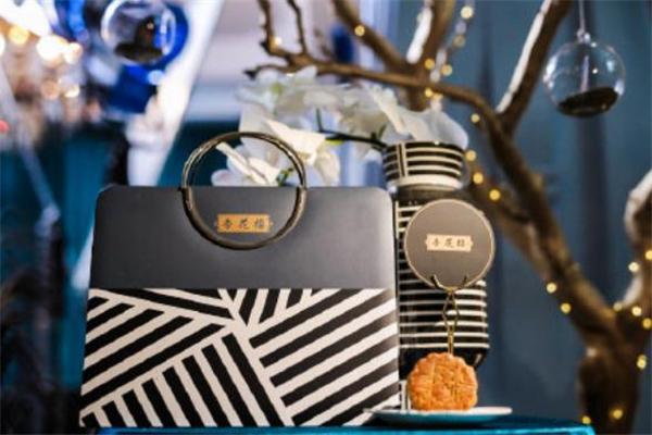 杏花楼月饼盒包包多少钱 杏花楼月饼盒包包在哪买