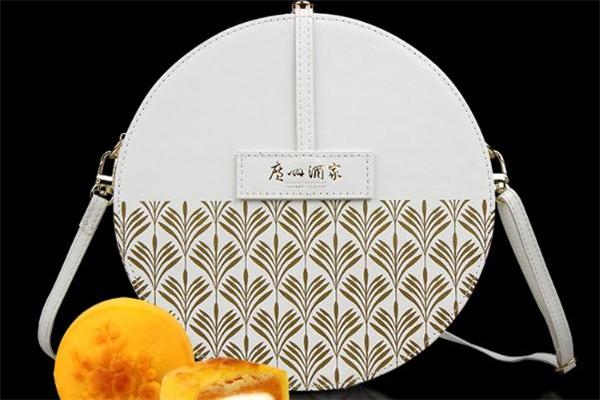 广州酒家月饼盒包包多少钱 广州酒家月饼盒包包在哪买