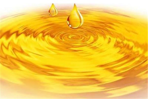 色拉油在超市叫甚么油 色拉油的成效