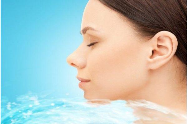 麦吉丽酵母平衡水适合油皮吗 麦吉丽酵母平衡水适合肤质
