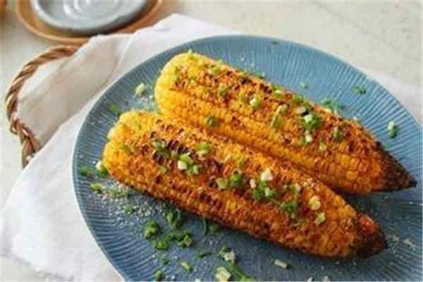 玉米有蛋白质吗 玉米有什么营养价值