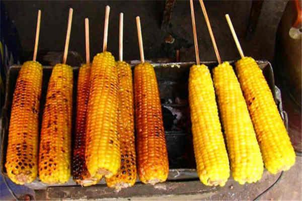 玉米有助于减肥吗 玉米可以帮助减肥吗