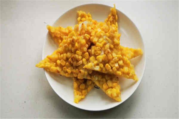 玉米是不是发物 玉米其实不是发物