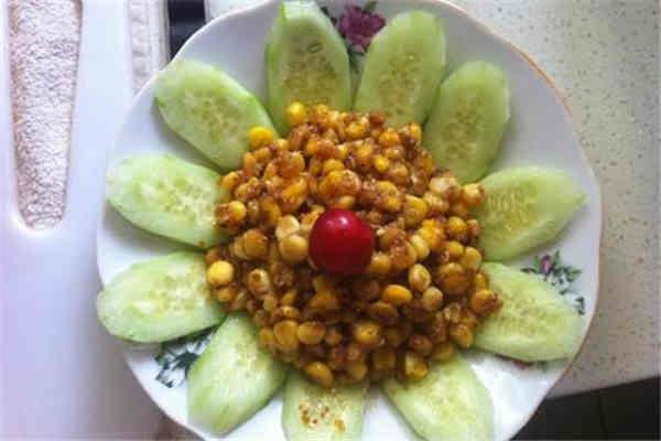 玉米是不是不容易消化 玉米不容易消化怎么办
