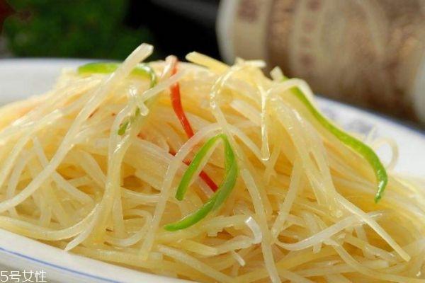 土豆多少钱一斤呢 土豆一般成熟在几月呢
