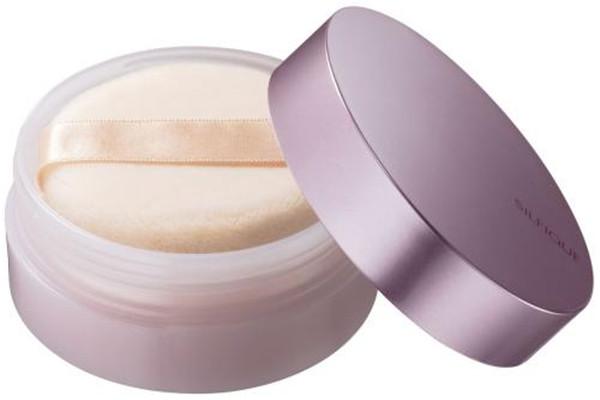 散粉是妆前还是妆后 散粉用在粉底液之后比较好